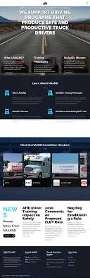 100 Southwest Truck Driver Training NAAND Competitors Revenue And Employees Owler Company Profile