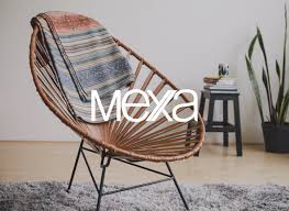 Shop Mexa | Huckberry Iron Lounge Chair Matt Gold Antique Brass Eames Lounge Chairs Offer A Perfect Relaxing Support Selma Deck Parasol Weight Plastic Free Standing Base Umbrella Stand Wood Vs Cedar Adirondack Choose The Right Cr Products Generations Headrest Cushion Shore Regatta Vitra Monopod Costway 2pc Folding Zero Gravity Recling Chairs Beach Patio Wutility Tray Rakutencom Durogreen Classic Rocker Weathered 3piece Outdoor Chat Set Gijs Papovoine Montis Olivier Danish Modern Swivel Ottoman On Tulip Bases Vintage Chaise Bluewhite Vinyl