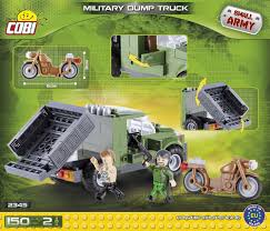 Military Dump Truck - COBI Blocks From EU Truck And Excavator Dump Roller Trucks Street Amazoncom Toystate Cat Tough Tracks 8 Toys Games Video For Children Real Kids Volvo Fmx 2014 V10 Spintires Mudrunner Mod Cstruction Squad Crane Build A Garbage Driving Simulator Game Android Apps On Google Ets 2 Hino 500 Blong Kejar Muatan Sukabumi Youtube Games Fun Dump Truck Miniature Car Built Amazonsmile Fajiabao Push Back Car Set Toy Mini Digging Learn Heavy Machines Cars For Euro Giant Dump Truck Ets2 Spotlight City Driver Sim Play