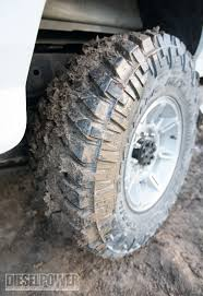 Nitto Trail Grappler M/T Tires - Mud Terrain Tires - Diesel Power ... Review Treadwright Axiom All Terrain Tires 4waam Winter Tire Bfgoodrich Allterrain Ta Ko2 Simply The Town Fair Best Selling Truck Suv 2017 Side By Rolling Stock Roundup Which Is For Your Diesel Car And Gt Radial Gmc Sierra 1500 X Mgreviews Rated In Light Mudterrain Tested Street Vs Trail Mud Power Magazine 2016 Slt Test Drive