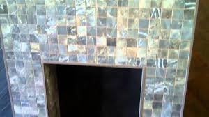 Dresser Masoneilan Valves Pvt Ltd by 100 Bullnose Tile Trim Suppliers Aluminium Tile Edging