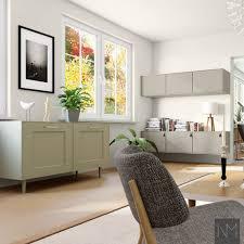 ideen für die inneneinrichtung des wohnzimmers