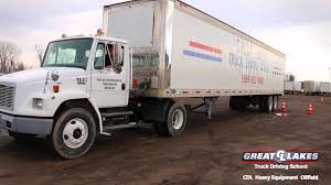 The Sight Side Parallel Maneuver - YouTube Movin Out Jimmy Catman Cattoggio Greatlakestds Youtube Great Lakes Truck Driving School Job Fair Gezginturknet Commercial Driver Salary Uerstanding The Trucker Pay Scale Drive509 Home Facebook Navy Fleet Traing Center Columbia Station Oh Who We Are 2017 Iheartmedia Seth A Final Video 4 Madison Wi Specialty Schools In