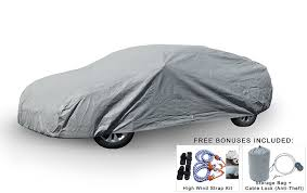 Amazon.com: Weatherproof Car Covers For BMW Z3 1995-2002 - 5L ... Best Looking Camper Shelltopper Ford Truck Enthusiasts Forums Covmaster G Handle Replacement T400g Safeandlockstorecom 800 Leer Truck Cap And Tonneau Cover Twist Lock 100xq 700 Caps Berks Mont Camping Center Inc Amazoncom 3 Layer All Weather Suv Car Cover Fits Nissan Murano 03 Are Lsii Fiberglass Master Trim Cap Topper Black Handle Ghandle Thompsons 1500 Sheeting System Wiring For 3rd Brake Light Automatic Lock On A 2010 F150 Toolmaster Series Cap Covers Removable Screens Shell Steps