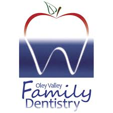 Sinking Spring Family Dental by Oley Valley Youth League