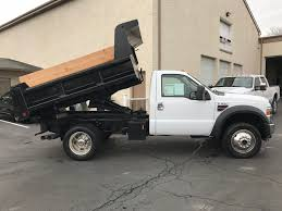 100 Craigslist Pickup Trucks Chicago Furniture For Sale By Owner New