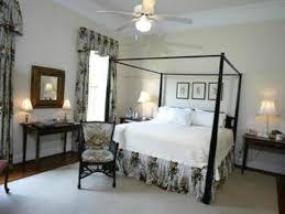 henderson village country resort updated 2017 prices hotel