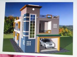 Small House Elevation Photos Home Design Exterior Front Kerala ... 3d Front Elevationcom Pakistani Sweet Home Houses Floor Plan 3d Front Elevation Concepts Home Design Inside Small House Elevation Photos Design Exterior Kerala Unusual Designs Images Pakistan 15 Tips Wae Company 2 Kanal Dha Karachi Modern Contemporary New Beautiful 2016 Youtube Com Contemporary Building Classic 10 Marla House Plan Ideas Pinterest Modern
