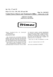 TRIMAC Details, A Report By Trademark Bank | Calendar Your Mark ... Trimac Loveland Pass Groendyke Transport Office Photo Glassdoorca Truckfax Up And Away Index Of Wpcoentuploads201806 Northern Resource Trucking Trimac Transportation Pradia Facebook Fuelling Trimacs Operations With A Reliable Secure Colocation An Analysis The Operational Costs A 2014 Update Careers Usher Our Only Product Is Service Youtube Now Hiring Decals For Designed Printed By Fast Track