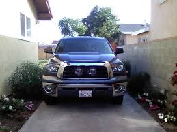 Toyota Tundra HID Off Road Lights | Dash Z Racing Blog Led Offroad Light Bars For Trucks Led Lights Design Top 10 Best Truck Driving Fog Lamp For Brightest 36w Cree Work 12v Vehicle Atv Bar Tractor Rms Offroad Cheap Off Road Find Aliexpresscom Buy Solicht 55 45w 9pcs 10inch 255w 12v Hight Intensty Spot Star Rear Chase Dust Utv Jeep Pair Round 9inch 162w 4x4 Rigid Industries D2 Pro Flush Mount 1513 Heavy Duty Vehicles Desnation News