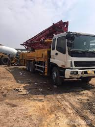 Putzmeister -37-m Price: €47,810, 2010 - Concrete Pump Trucks ... Concrete Pumping Meyer Conveyor Service Conrad 782250 Mercedes Benz Arocs Truck With Schwing S36x Coretepumpfinance Commercial Point Finance Mobile Concrete Pump Truckmounted K36l Cifa Spa China Hot Sale Pump Of 24meters Photos Pictures The Cement Clean Up Youtube On The Chassis Royalty Free Cliparts Vectors Truckmounted Boom Truckmounted Elephant 4r40 From Korea Motors Co Ltd Putzmeister 42m Trucks Price 72221 Year Lego Ideas Product Japan Made 48m Sellused Hino
