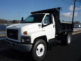 100 Used F350 Dump Truck For Sale S View All S Buyers Guide