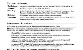 Related Posts For Sample Resume Skills Computer Hardware Professional Luxury Transferable