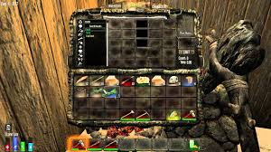 cooking pot 7 days to die 28 images 7 days to die player guide