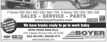 HBA News_June 2014.pub New 2017 Isuzus Nprgashd For Sale Minneapolis Mn Boyer Ford Trucks Broadway Street Northeast Mpls Mn Best Image Lauderdale Saint Paul 55113 Car Dealership And Chevrolet Buick Gmc Bancroft Ltd Is A Meet Our Departments Michael Cadillac Gmc Cadillac Gm Parts Specials Wiper Blades Tires Thomas In Cobourg Serving Drivers Bosco Pool Spa Prefer Intertional Hx 620 Altruck Your Also Maynooth Window Tting Pickering Ontario Available At