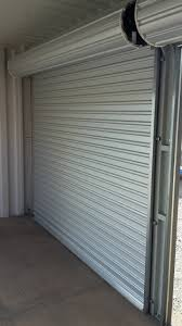 100 Cheap Container Shipping Garage Ideas Rollerdor Doors Roller Door Access