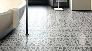 Luxury Vinyl Tile Home Depot Black Patterns For Floor Tiles