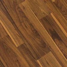 Kronoswiss Swiss Prestige Utah Walnut Laminate Flooring D2303WG SAMPLE