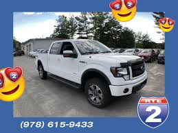 Rte 2 Hyundai | Used Cars Leominster MA | Hyundai Dealer 70 Luxury Used Pickup Trucks For Sale In Ma Diesel Dig 2015 Ford F350 Supercab Xlt 4 Wheel Drive In Green Gem Metallic For Sale 2011 Ford F550 Xl Drw Dump Truck Only 1k Miles Stk 2016 F150 Supercrew Cab For Holyoke Ma Image Of New England Edition F 150 Lease Introducing The Unique Rifle Co Lifted Ford Car Dealer Worcester Fringham Boston Springfield 2018 Marcotte Pick Up Khosh Gervais Vehicles Sale Ayer 01432 2013 F250 Regular Fx4 8 Foot Bed With Chassis 35 Yard Dump