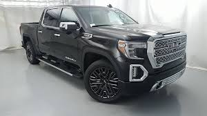 2019 GMC Sierra 1500 In Hammond | New Truck For Sale Near Baton ... 2019 Gmc Sierra 1500 In Hammond New Truck For Sale Near Baton And Used Trucks On Cmialucktradercom Ace Auto Sourcellc Inventory 2500hd Vehicles Orleans Rouge Ram Allnew Limited Crew Cab Bossier City Kn506597 For 1983 Toyota Sr5 4x4 Ih8mud Forum Lifted Louisiana Cars Dons Automotive Group Lift Kits Dave Arbogast 4x4 Truckss Napco 1957 Sale 83735 Mcg 2016 Ford Super Duty F250 Denham Springs La All Star Ford F 150 Xlt Ami Fl 95315