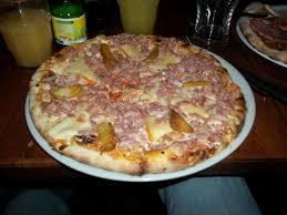au bureau villefranche sur saone la pizza tartiflette photo de au bureau villefranche