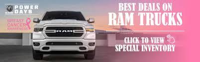Advantage CDJR | Serving Orlando, FL & Sanford, FL Ram 1500 Lease Deals Offers Wchester Ny Fresh Dodge Truck Car Styles 2018 Ram Truck Deals Swiss Chalet Coupon Canada Carthage Chrysler Jeep New Ram For Sale Great On 1983 Labor Day Sales Event Performance Cdjr Of Clinton Amazoncom Tyger Auto Tgbc3d1015 Trifold Bed Tonneau Cover Fiat Dealer Mcton Nb And Used Cars Trucks Rochester Ny Michigan Nj 2019 Special Poughkeepsie 2500 In Kirkland Wa