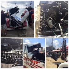 Engine (literally) Falls Out Of Tractor Pulling Semi. : WTF Watch A Tesla Model X Allectric Suv Pull Semi Truck Out Of The How To Tow Like A Pro This Tank Pulling An 8x8 Truck Is One Of The Coolest Saves Youll See Pulling Power Magazine Tractor Pulling Monster Trucks 799 Pclick Truckpulling Instagram Photos And Videos Axial Scx10 Cversion Part Big Squid Rc Charles Russell On Twitter Tuesdaythoughts It Takes Lot Work Wkhorse W15 Electric With Lower Total Cost Bangshiftcom Lions Super Pull South Cool And Tractor Watson Diesel Michigan Nationals Intertional Speedway Fridays Theme At Beer Money Team Semi Pullers Vintage Monster Truck Tractor May