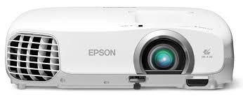 epson home cinema 2030 1080p hdmi 3lcd real 3d