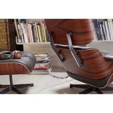 Eames Lounge Chair & Ottoman | Skandium Vitra Eames Lounge Chair Fauteuil De Salon Twill Jean Prouv On Plycom Utility Design Uk Repos Grand And Ottoman Herman Miller Chaise Beau Frais Aanbieding Shop Plaisier Interieur By Charles Ray 1956 Designer How To Identify A Genuine Cherry Wood