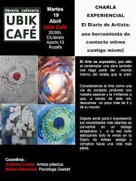 Enero 2014 CanalBiblos Blog De La Biblioteca De La Universidad