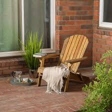Amazon.com : Great Deal Furniture Hobart Kelvin Outdoor Folding Wood ... Adirondack Chair Outdoor Fniture Wood Pnic Garden Beach Christopher Knight Home 296698 Denise Austin Milan Brown Al Poly Foldrecling 12 Most Desired Chairs In 2018 Grass Ottoman Folding With Pullout Foot Rest Fsc Combo Dfohome Ridgeline Solid Reviews Joss Main Acacia Patio By Walker Edison Dark Wooden W Cup Outer Banks Grain Ingrated Footrest Build Using Veritas Plans Youtube