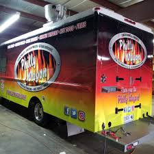 STL Philly Wagon - St. Louis Food Trucks - Roaming Hunger Sias Italian Ice St Louis Food Truck Association Big House Bbq Desnation Desserts Second Aka Red Best Trucks 2016 Image Kusaboshicom Mo Schedule Sunday First Free Church Ballwin Mo Events Stl Philly Wagon Roaming Hunger Tastebuds On Tour Brings Rock Starworthy To Waynos Mobile Intertional Cuisine Seoul Taco Introduces Korean Fusion Student Life