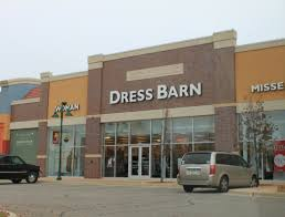 File:Dress Barn Store Green Oak Village Place.JPG - Wikimedia Commons Plus Size Formal Special Occasion Drses Dressbarn Stunning Sundrses For Women Mastercraftjewelrycom Dress Barn Olive Green Dress Pants New Without Tags Barn Archives Whitney Nic James Pretty Multicolored Top By Seveless Blue Dress Barn Michigan Wedding Christiana Patrick The Aline Flattering Holiday Party 16 Hot Beautiful Guest Attire For Beachy Weddings Kelly In The City Green From And Scarves 75 Chic Office Looks Busy Business Crepes