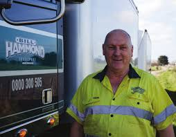 """NZ Trucking. """"It's What I Do"""" Discover If Truck Driving Is The Right Job For You 5 Things May Not Know About Jb Hunt Driver Blog Team Jobs Advantages And Disadvantages Prime Drivers On The Road To Fitness 2014 Inc Truck Rosemount Mn Recruiter Wanted Employment School Instructor 8 Must Have Qualities Of Good Back When A Still A Vintage Big Trucks From How Get As Ian Watsons Benefits Yakima Wa Floyd Blinsky Trucking Hc Truck Driver Goulburn Flexiforce Can Trucker Earn Over 100k Uckerstraing"""