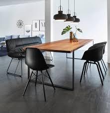 eames plastic chairs vitra