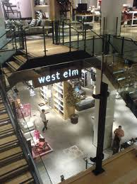 West Elm Is Open! | Penn Quarter Living Books Alabama Authors Literary Arts Book News Reviews Alcom Rue Mouffetard The Worlds Largest Pottery Barn Living Room Sofa Pottery Barn Sectional Pillows Family Rooms Best 25 Chandelier Ideas On Pinterest 580 Best Pottery Barn Images Fall 7299 Are Rewards Certificates Worthless Mommy Points El Paso Development 2015 Molucca Media Console Table Blue Distressed Paint Look Alike Room Tedx Decors