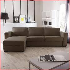 mezzanine avec canapé canape lovely lit mezzanine avec canapé convertible high definition