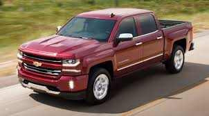 Chevy Truck Lease Specials | Auto Info Find Great Ford Lease Deals With Us Everything You Need To Know About Leasing A Truck F150 Supercrew Ellis Chevrolet Buick Gmc In Malone Ny Serving Plattsburgh North Price Kayser Madison Wi The Best Lancaster Pa At Turner Toyota Dealer Tewksbury Ira Prius Ram 1500 Near Fayetteville Nc Bleecker Cdjr Deal On Fully Loaded 2017 Sierra Denali Only What Is A Car How Do Car Lease Deals All You Need To Consider Prices Lake City Fl George Moore Jacksonville St Augustine
