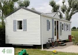 Mobile Home Rental California Rentals Nj Delaware Sachhotfo