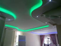 Amazing of Drop Ceiling Light Panels Drop Ceiling Lighting Panels
