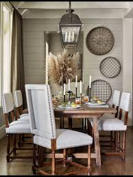 Hamptons Country Sha Cups Bench Se Chairs Coastal Farmhouse Hampton ... Hill Country Rectangular Table With Four Side Chairs And One Bench Kitchen Seat Fresh Ding Country Home Farm Table And Chair Set Just Fine Tables Wooden Cost Room Leons With Style Sets Home Interior Blog 6 Pc Farmhouse For Shabby Chic Pine Louis Xvi Benches Another Farmhouse Ding Room Set Bench The History Of Gbvims Makeover