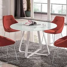 Dining Rooms Black Metal Patio Chairs And Glass Table Set ...