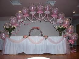 Balloon Designs Victor New York Creative Decor