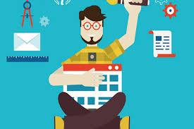 Webmaster by 10 Preguntas Antes De Contratar A Un Webmaster
