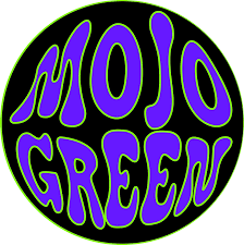 Hangtown Halloween Ball Stream by About U2014 Mojo Green