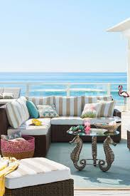 Sears Clearwater Sofa Sectional by 22 Best Backyard Images On Pinterest Backyard Ideas Landscaping