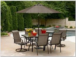 Jaclyn Smith Patio Furniture Umbrella by Pinterest U0027teki 25 U0027den Fazla En Iyi Kmart Patio Furniture Fikri