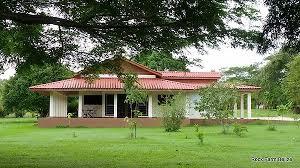 2 bed house for rent near belmopan