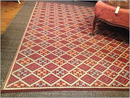 Great Outdoor Rug Accessories Rugs Ideas