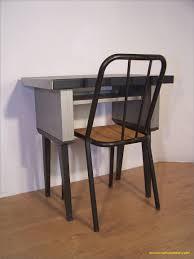 bureau industriel metal chaise industriel 35 fantastique photo chaise industriel chaise